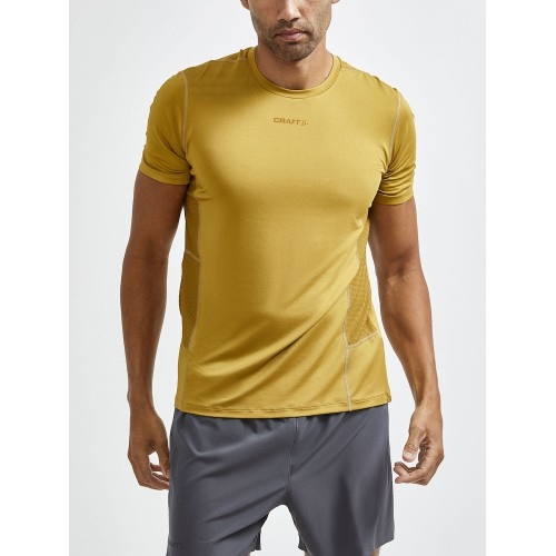 Craft - ADV Essence SS Tee